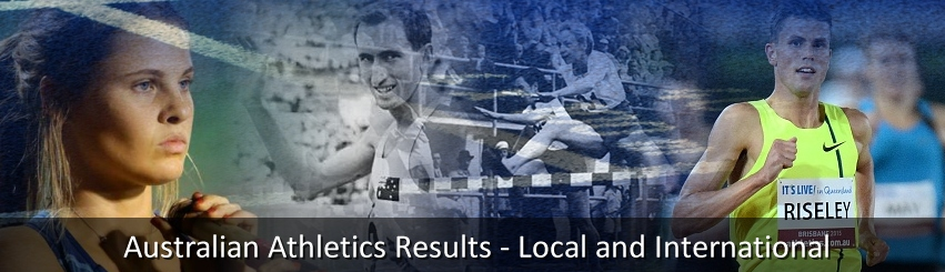 Results_Header