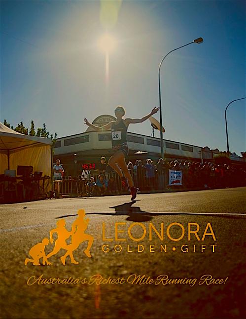 leonora22