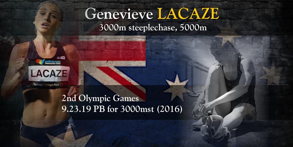 LaCaze01