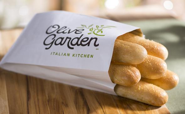 olivegardenbreadsticks