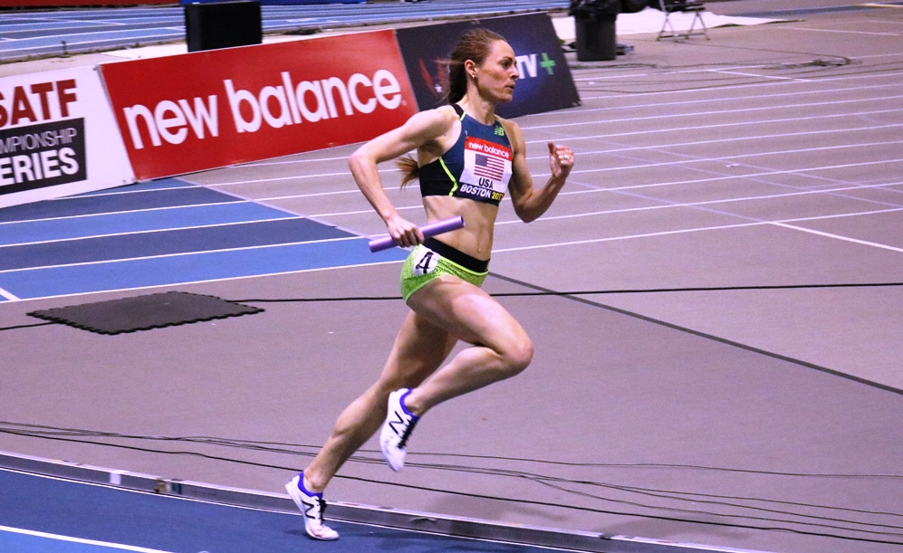 new balance indoor grand prix dmr