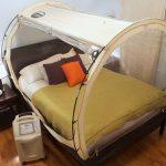 hypoxico-delux-bed-tent