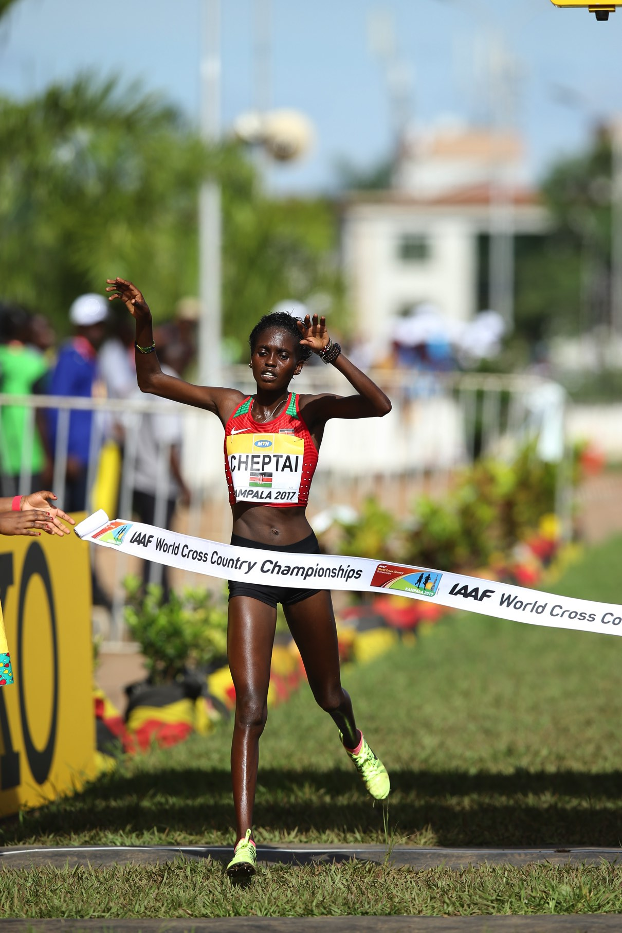 8d9744fda9 Kenya dominate 2017 World Cross Country – Aussie results wrap and race video