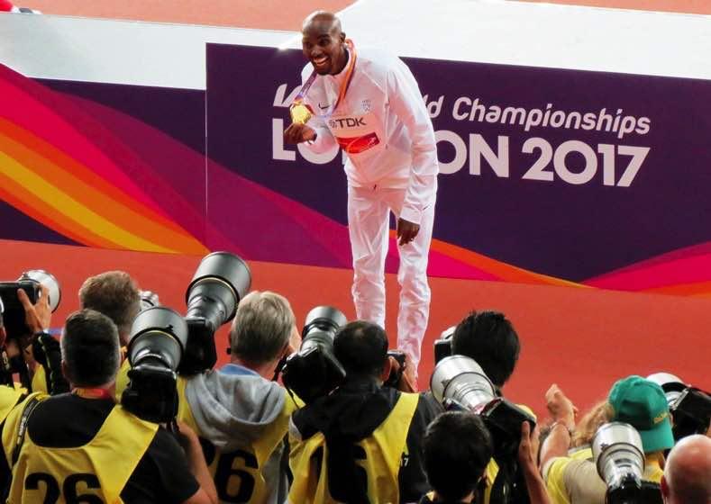 magarey medal betting 2021 olympics