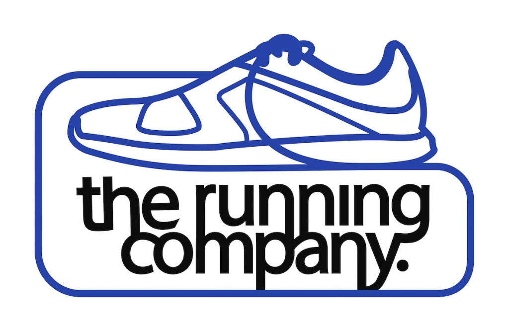 new arrival 8f621 6885f Inside Running Podcast Episode 23: Thomas Do Canto ...