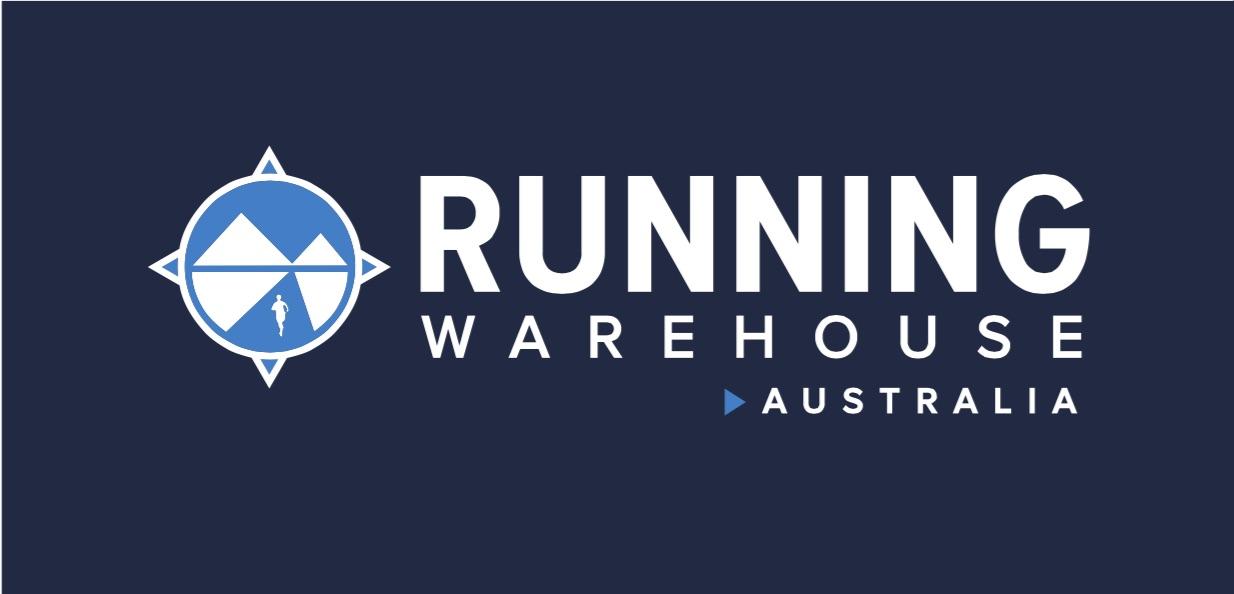 Running-Warehouse - Runner's Tribe