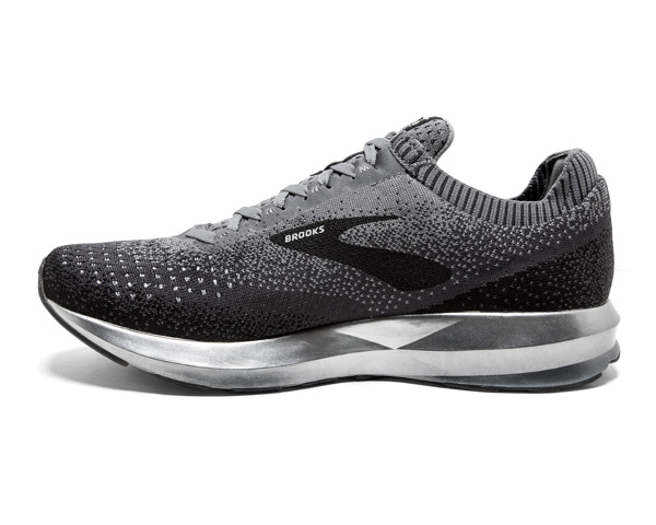 d723a2f7b14fa Shoe Reviews  Brooks Levitate 2 - Runner s Tribe