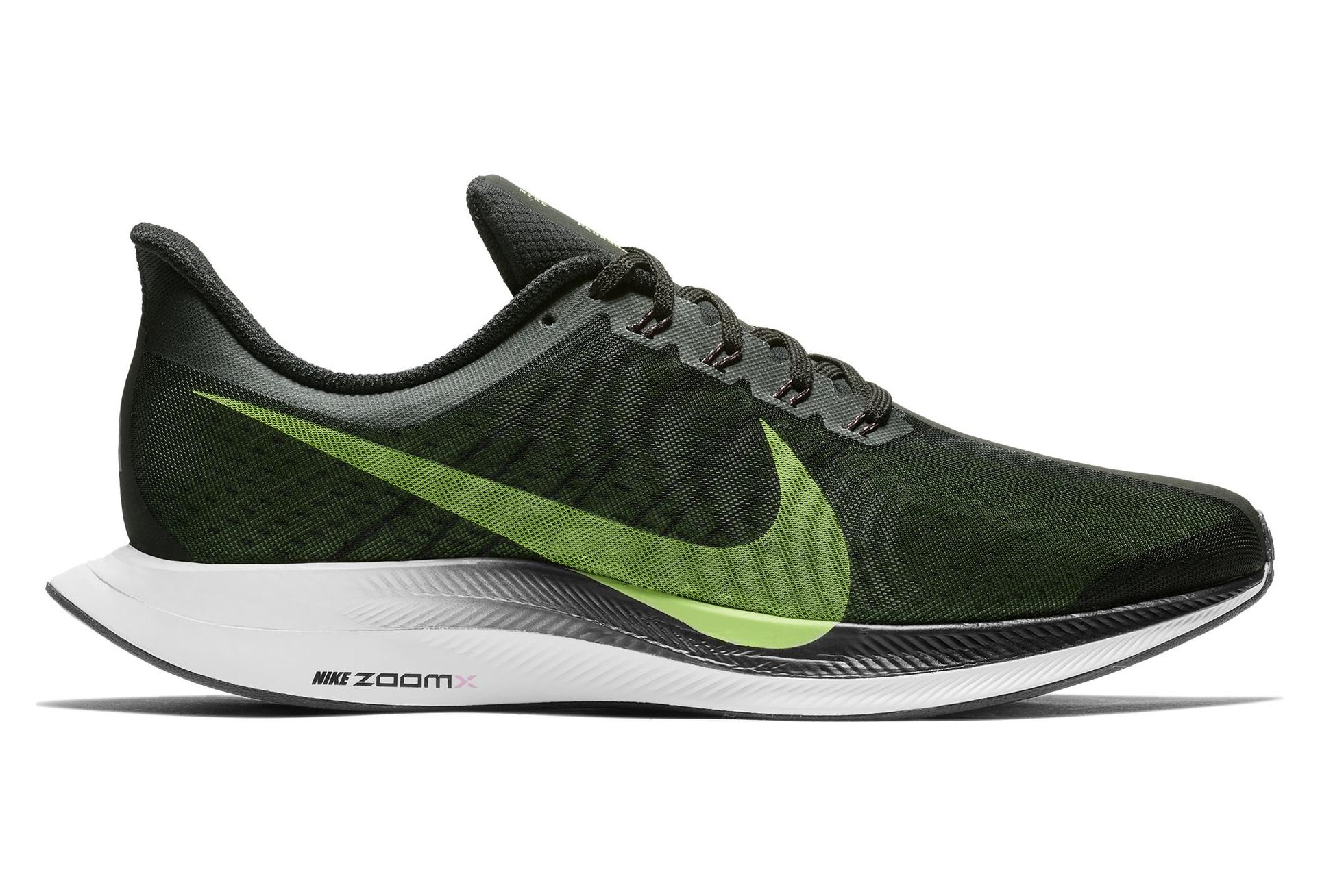 d215c0f0ab79e Running Shoe Reviews  Nike Zoom Pegasus 35 Turbo - Runner s Tribe