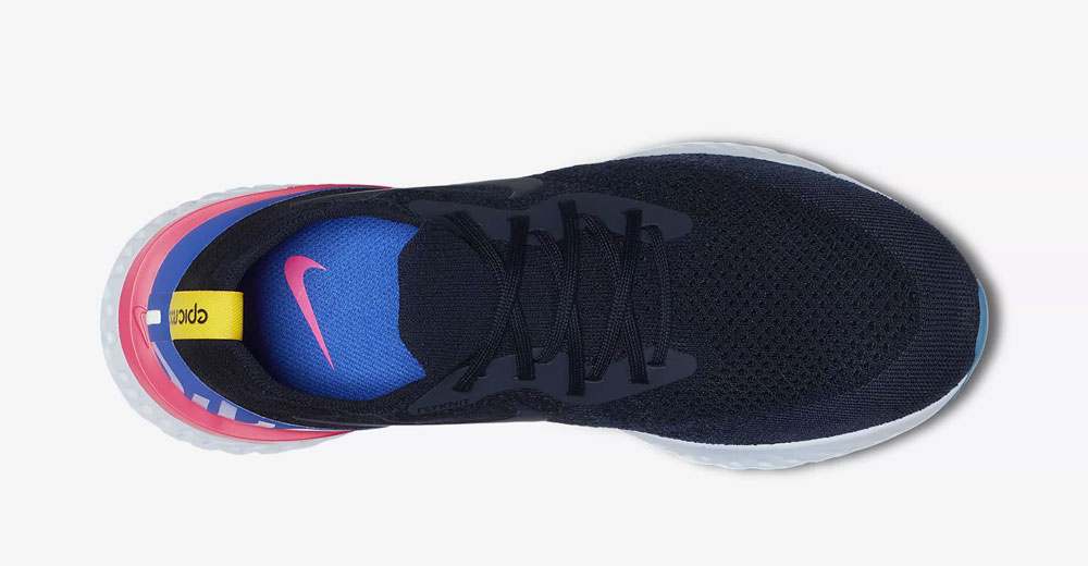 competitive price 65230 30b2a So, are Nike blowing smoke  Or are these shoes a legit breakthrough   Runner s Tribe put them to the test, logged 900km, and our honest, unpaid  for review is ...