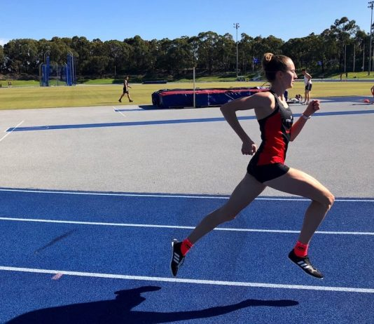 Latest Athletics Results Archives - Runner's Tribe